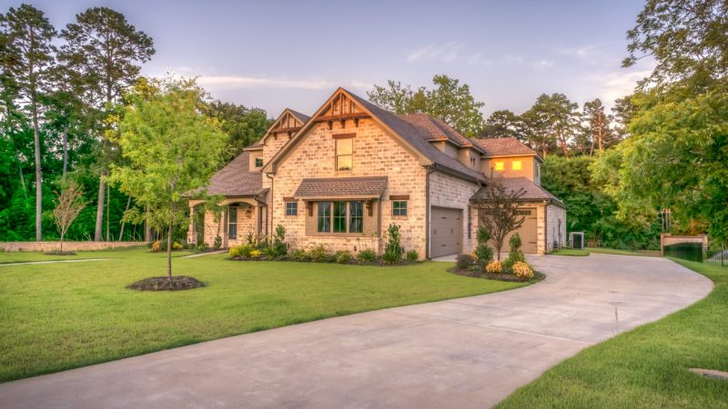 home design plans and Display Homes for first Home buyers