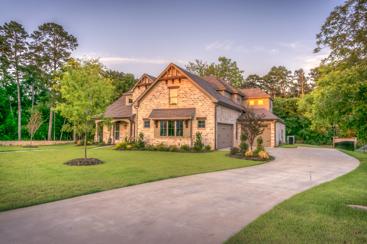 Should You Buy A Home Or Build Your Own?