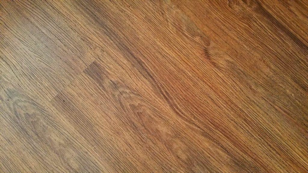 Timber Floor Cleaner
